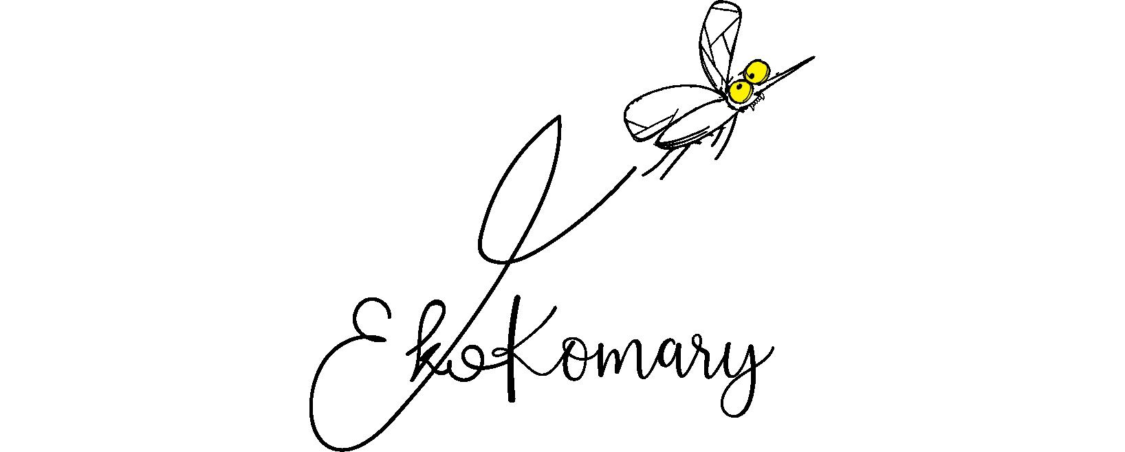 logo-ekokomary